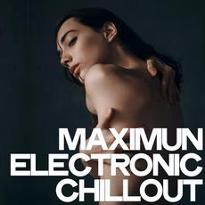 Maximum Electronic Chillout mp3 Compilation by Various Artists