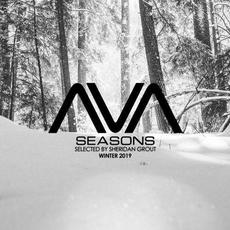 AVA Seasons: Winter 2019 mp3 Compilation by Various Artists