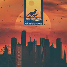 Australian Sunset in Melbourne mp3 Compilation by Various Artists
