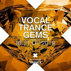 Vocal Trance Gems: Best Of 2019 mp3 Compilation by Various Artists