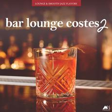 Bar Lounge Costes 2 mp3 Compilation by Various Artists