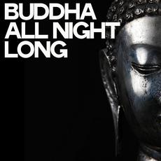 Buddha All Night Long mp3 Compilation by Various Artists