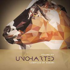 Uncharted, Volume XIV mp3 Compilation by Various Artists