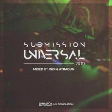 Submission Universal 2019 mp3 Compilation by Various Artists