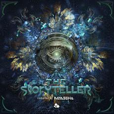 The Storyteller mp3 Compilation by Various Artists