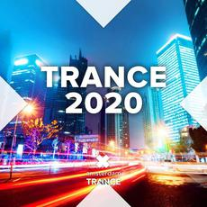 Trance 2020 mp3 Compilation by Various Artists