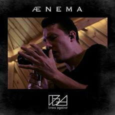 Ænema mp3 Single by Brass Against
