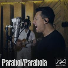 Parabol / Parabola mp3 Single by Brass Against