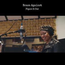 Figure It Out mp3 Single by Brass Against