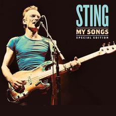 My Songs (Special Edition) mp3 Album by Sting