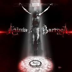 Inri mp3 Album by Ánima Barroca