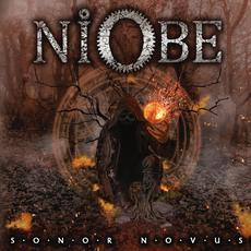Sonor Novus mp3 Album by Niobe