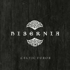 Celtic Furor mp3 Album by Hibernia