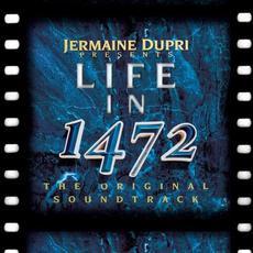 Life In 1472 mp3 Soundtrack by Jermaine Dupri
