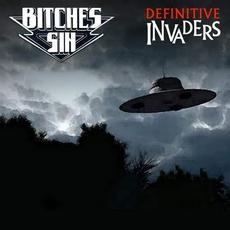 Definitive Invaders mp3 Artist Compilation by Bitches Sin