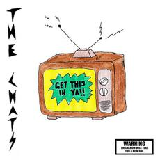 Get This in Ya mp3 Album by The Chats