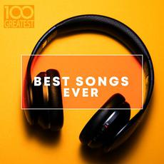 100 Greatest Best Songs Ever mp3 Compilation by Various Artists