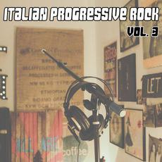 Italian Progressive Rock, Vol. 3 mp3 Compilation by Various Artists