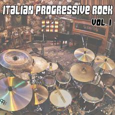 Italian Progressive Rock, Vol. 1 mp3 Compilation by Various Artists