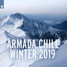 Armada Chill Winter 2019 mp3 Compilation by Various Artists