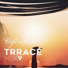 Café del Mar: Terrace Mix 9 mp3 Compilation by Various Artists