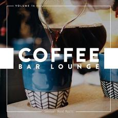 Coffee Bar Lounge, Volume 16 mp3 Compilation by Various Artists