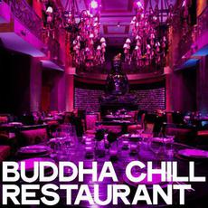 Buddha Chill Restaurant mp3 Compilation by Various Artists