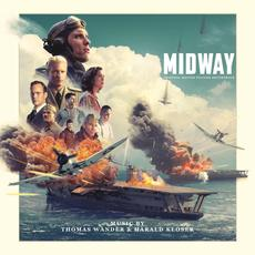Midway (Original Motion Picture Soundtrack) mp3 Soundtrack by Various Artists