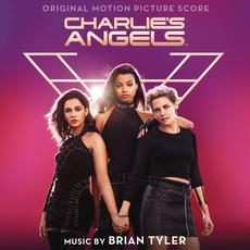 Charlie's Angels (Original Motion Picture Score) mp3 Soundtrack by Brian Tyler
