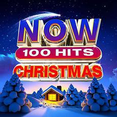 Now 100 Hits Christmas mp3 Compilation by Various Artists