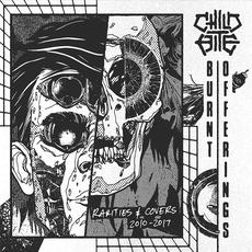 Burnt Offerings mp3 Artist Compilation by Child Bite