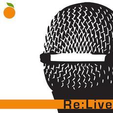 2005-12-21: Schubas, Chicago, IL, USA mp3 Live by Brian Vander Ark