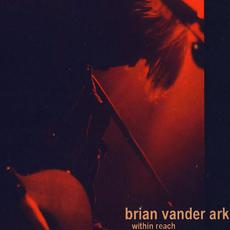 Within Reach (Live) mp3 Live by Brian Vander Ark