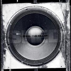The Killer mp3 Album by Shed