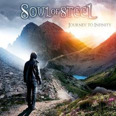 Journey to Infinity mp3 Album by Soul Of Steel