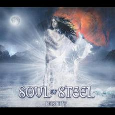Destiny mp3 Album by Soul Of Steel
