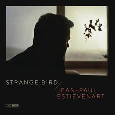 Strange Bird mp3 Album by Jean-Paul Estiévenart