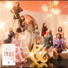 &TWICE mp3 Album by TWICE