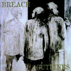 Outlines mp3 Album by Breach