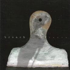 Venom mp3 Album by Breach