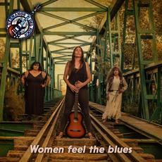 Hermanos del Rock: Women Feel The Blues mp3 Compilation by Various Artists