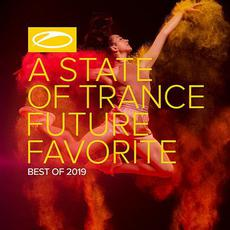 A State of Trance: Future Favorite - Best Of 2019 (Extended Mix) mp3 Compilation by Various Artists