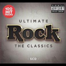 Ultimate The Classics: Rock mp3 Compilation by Various Artists