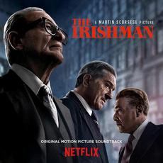 The Irishman (Original Motion Picture Soundtrack) mp3 Soundtrack by Various Artists