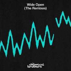 Wide Open (The Remixes) mp3 Remix by The Chemical Brothers