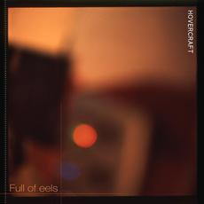 Full of Eels mp3 Album by Hovercraft