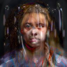 PROTO mp3 Album by Holly Herndon