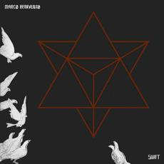 Swift mp3 Album by Marco Benevento