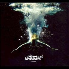Further (Japanese Edition) mp3 Album by The Chemical Brothers