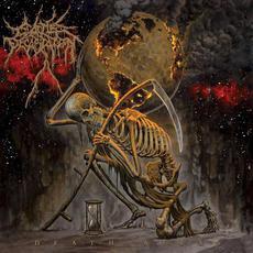 Death Atlas mp3 Album by Cattle Decapitation